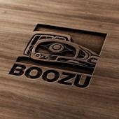 Boozu